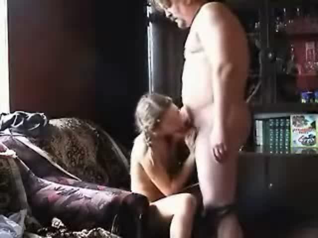 Old Man Fuck Russia Teen