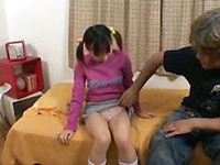 Trusting Classmate's Father Was Her Biggest Mistake!