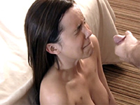 Amateur Girl Fucked And Gets Unpleasant First Facial Cumshot In Her Life