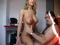 Hot girls masterbating with anal dildo