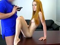 Pornostar nude hot vagina