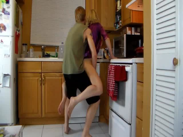 Horny Mother In Law Lets Boy Lift Her And Fucks Her Sexy Ass - Fuqer