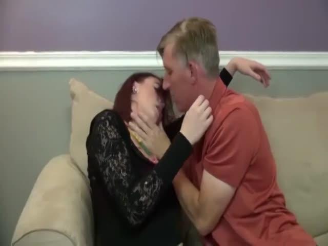 Girl Get Fucked Machine