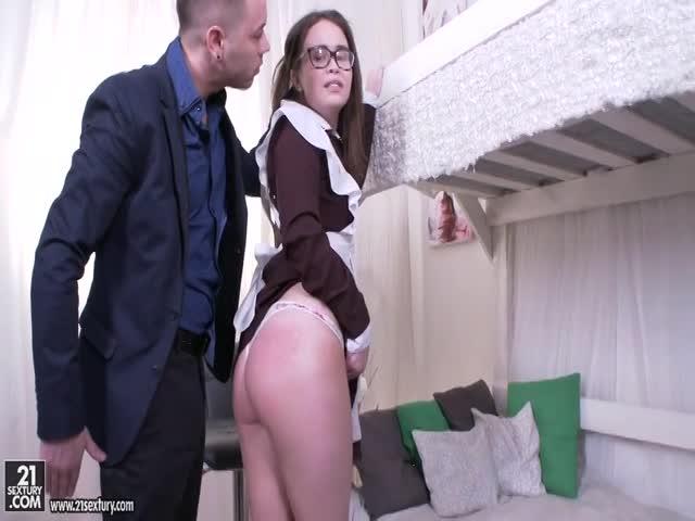 Lesbios fucker fucker webcam