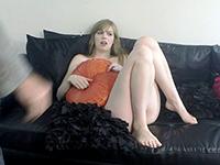 Pamela Anderson Porn Video Clips