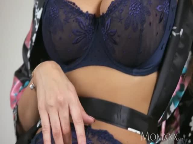 Big tits ebony hardcore