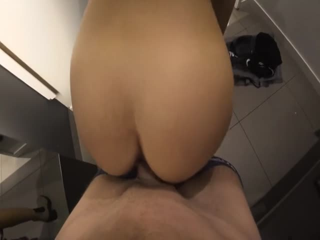 Blowjob and fuck