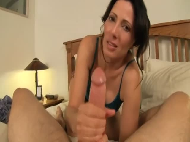 Teen Sister Having Sex Brother