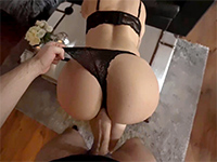 Naughty Secretary Is Eager To Get Fucked By Boss